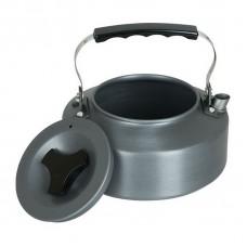 Чайник туристический SPLAV 1.1л