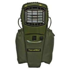 Антимоскитное устройство Thermacell MR G06-00 оливковое c чехлом