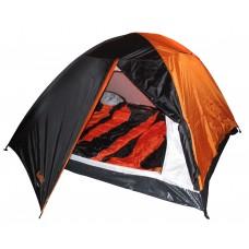 Палатка четырехместная RETKI 4Family